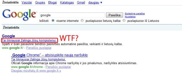 google_zalinga_jusu_kompiuteriui1